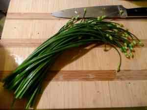 GarlicChives2